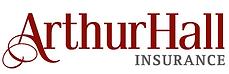 Arthur-Hall.png