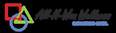 All-N-Won Wellness Logo