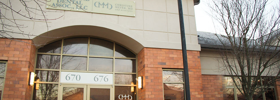CMMD676Office_Web-79.jpg