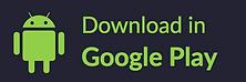 Zoom_Google.png