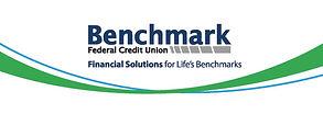 Benchmark Logo_flat w_swoosh.jpg