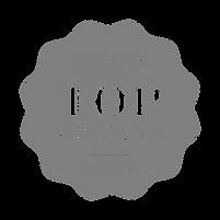 logo-topdoctors_2020.png
