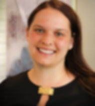 Melissa Bradley, CRNP