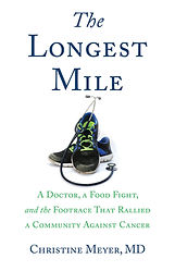 The Longest Mile Book