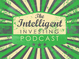Podcast: Intelligent Investing