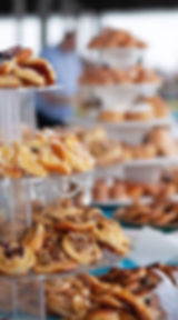 UOTR Pastries daytime.jpg