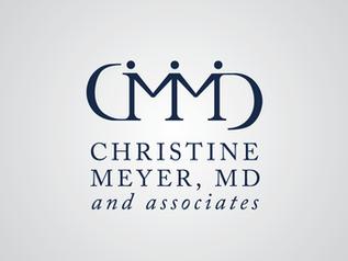 My Mother Has a Tattoo: A CMMD & Associates Statement