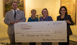 WCDF Now Accepting 2019 Grant Applications