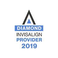 2019_diamond.jpg