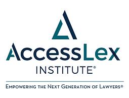 AccessLex_Logo.png