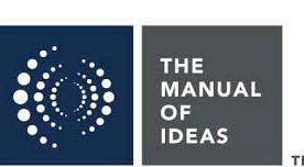 Manual of Ideas Podcast: June 2019
