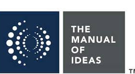 Manual of Ideas Podcast: March 2020