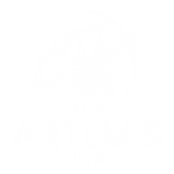 Artemis_Full Logo-White.png