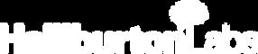 halliburton-labs-logo.png