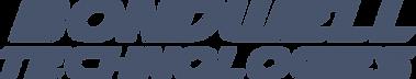 bondwell Logo.png