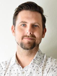 Josh Pherigo