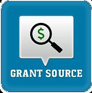 Grant Source Logo.png