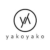 yako yako, yakoyako