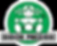 Giochi_Preziosi-logo-BC7B2DE77A-seeklogo