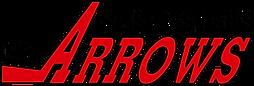 Arrows Hockey Logo.png