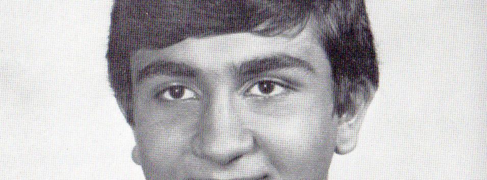Sassan_Alizadeh-Babaki_1981_senior_portr