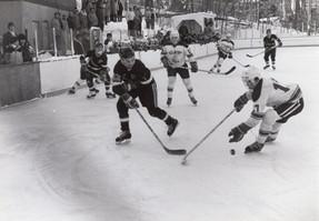1970s_Hockey_Nonantum.jpg