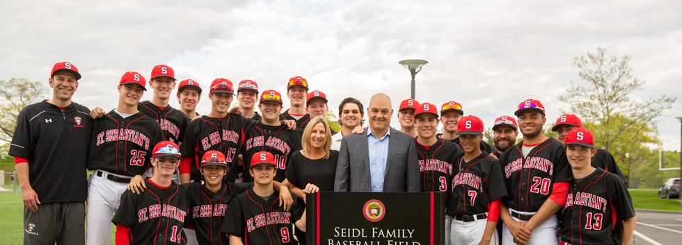 Seidl_Field_Dedication_05162019-11.jpg