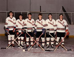 1980s_Hockey.jpg