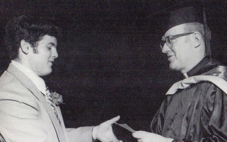 John_Piccione_1976_graduation.jpg