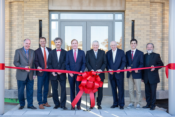 best_west_campus_center_ribbon_cutting_c