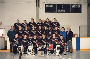 1991-1992_hockey_team.jpg