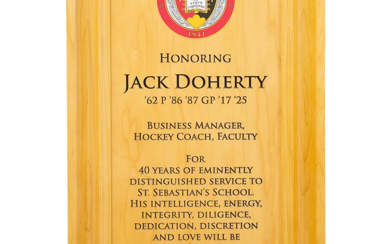JD_dedication_plaque_05012019_v2.jpg