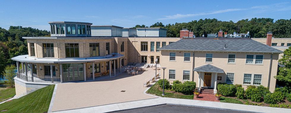 West-Campus-Center 1-crop2.jpg