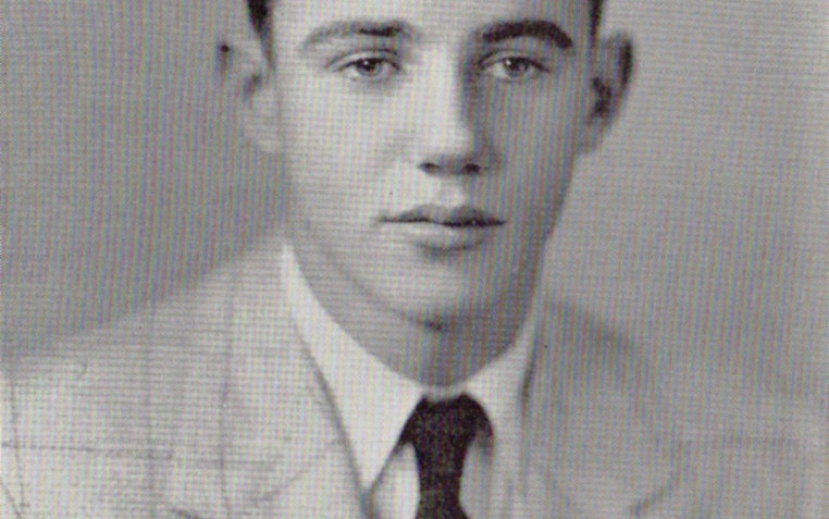 Brian_Burns_1953_senior_portrait.jpg