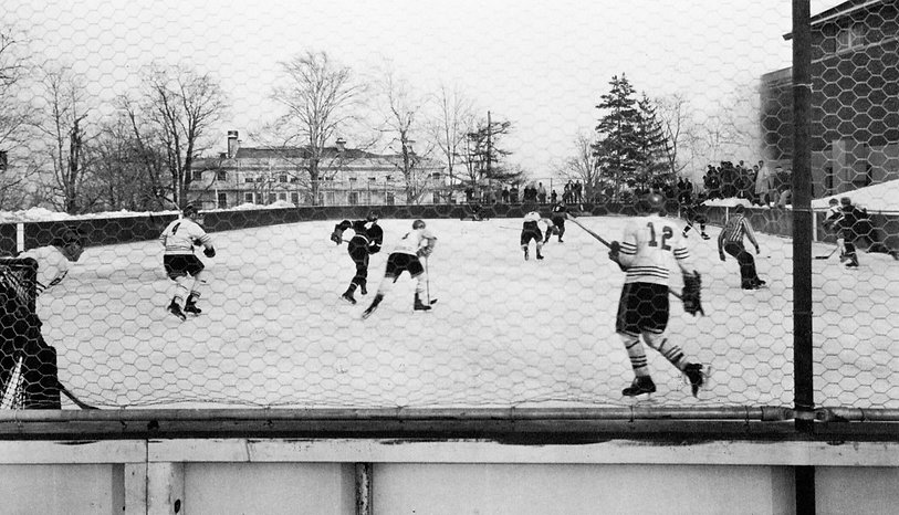 1958_Hockey_2.jpg
