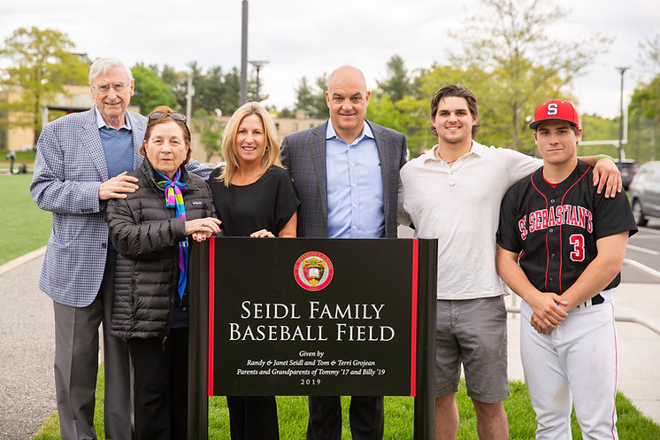 Seidl_Field_Dedication_05162019-8.jpg