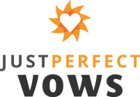 logo_justPerfectVows_v_small.png