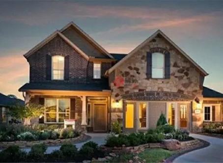 土地和住宅开发商AV Jennings:房市健康取决于消费者信心