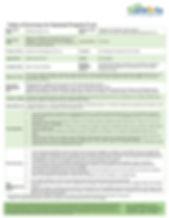 Sankofa 基金产品表(English) JPEG.jpg