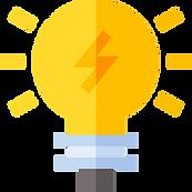 003-light-bulb.png