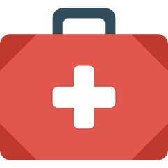 098-first-aid-kit.png