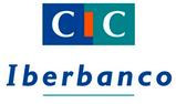 CIC-Ibb-vertical.png