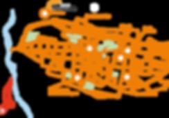 teatro, circo, teatro de calle, avila, artescena, circo, contemporaneo, circozaurre, kirkozaurre, torreon guzmanes, diputacion, avila, circo, gratis, verano, julio, avila gratis, castilla y leon, ocio gratis, voluntariado, plaza santa teresa, lienzo norte, lienzo avila, artescena festival de nuevos lenguajes escenicos, talleres, madrid, ávila, francia, artescena, accidental company, formadores, antxon ordoñez, helena ordoñez, taller teatro, clown, bufón, formacion, talleres, publico infantil, circo niños, circo para niños, circo niñas, talleres teatro niñas