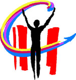 Logo_complet.jpg