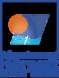 366px-Logo_Conseil_Général_Hérault.svg_3