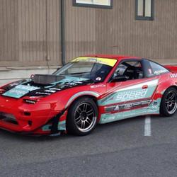 Nissan-240SX-S13-133