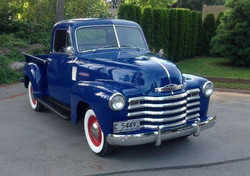 1951-Chevrolet-3100-Pickup-Blue-319_edited