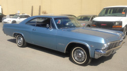 Chevrolet_Impala_SS_1965_Blue_Bill_148