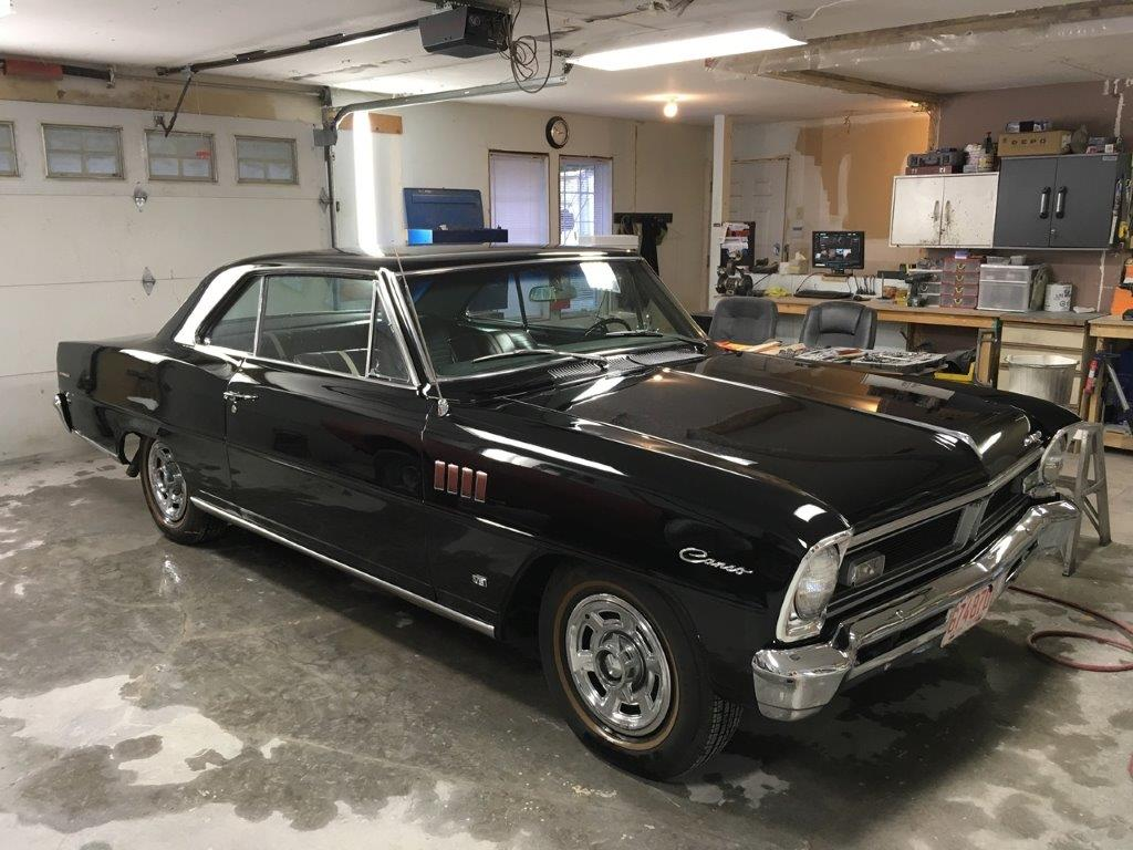 1967-Pontiac-Acadian-Canso-Black-198