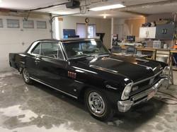 1967-Pontiac-Acadian-Canso-Black-198